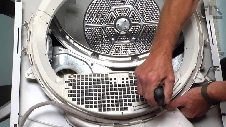 Dryer-Repair-1-768x432.jpg
