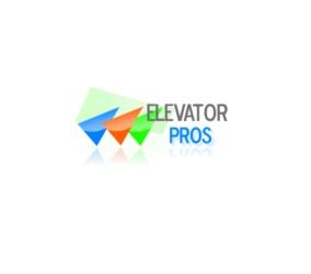 Elevator Pros