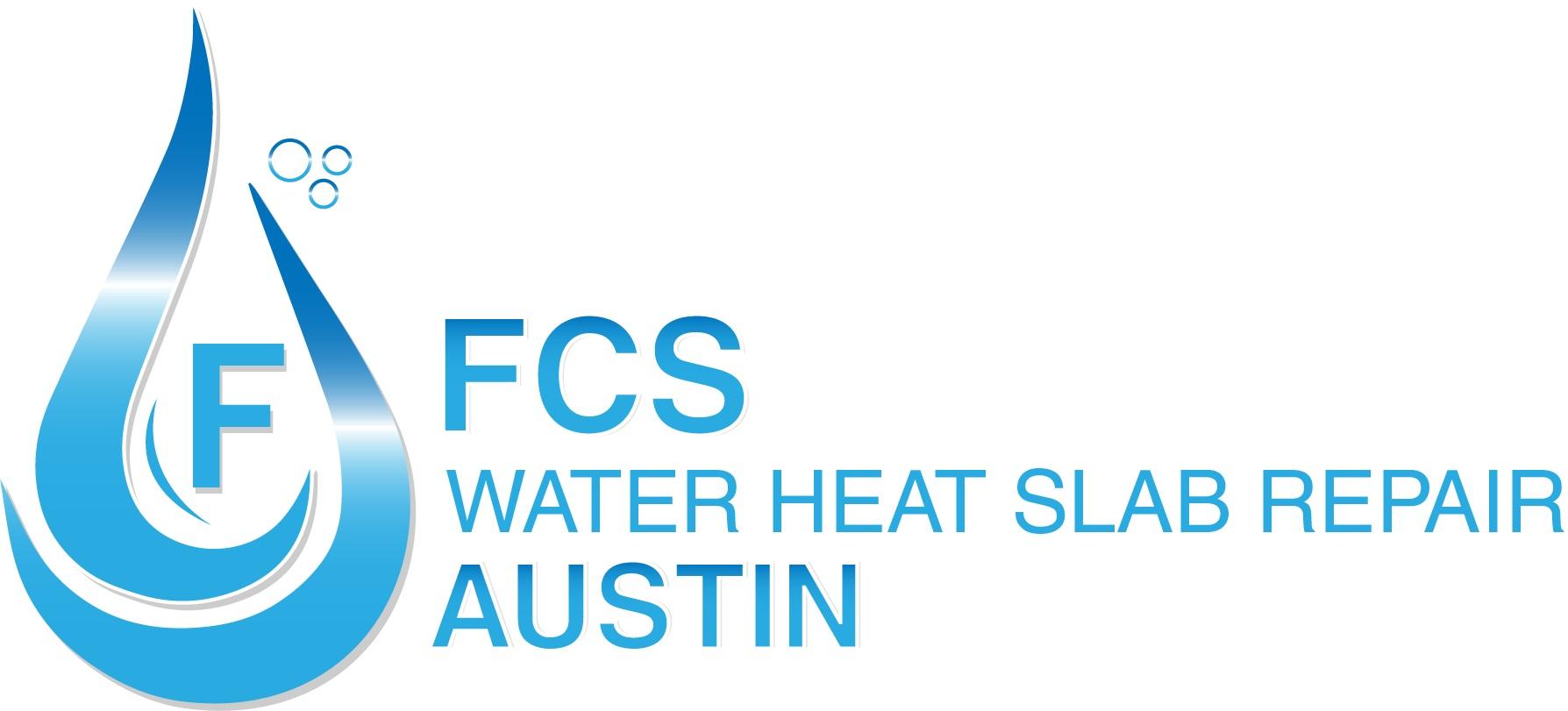 FCS Water Heat Slab Repair Austin.jpg