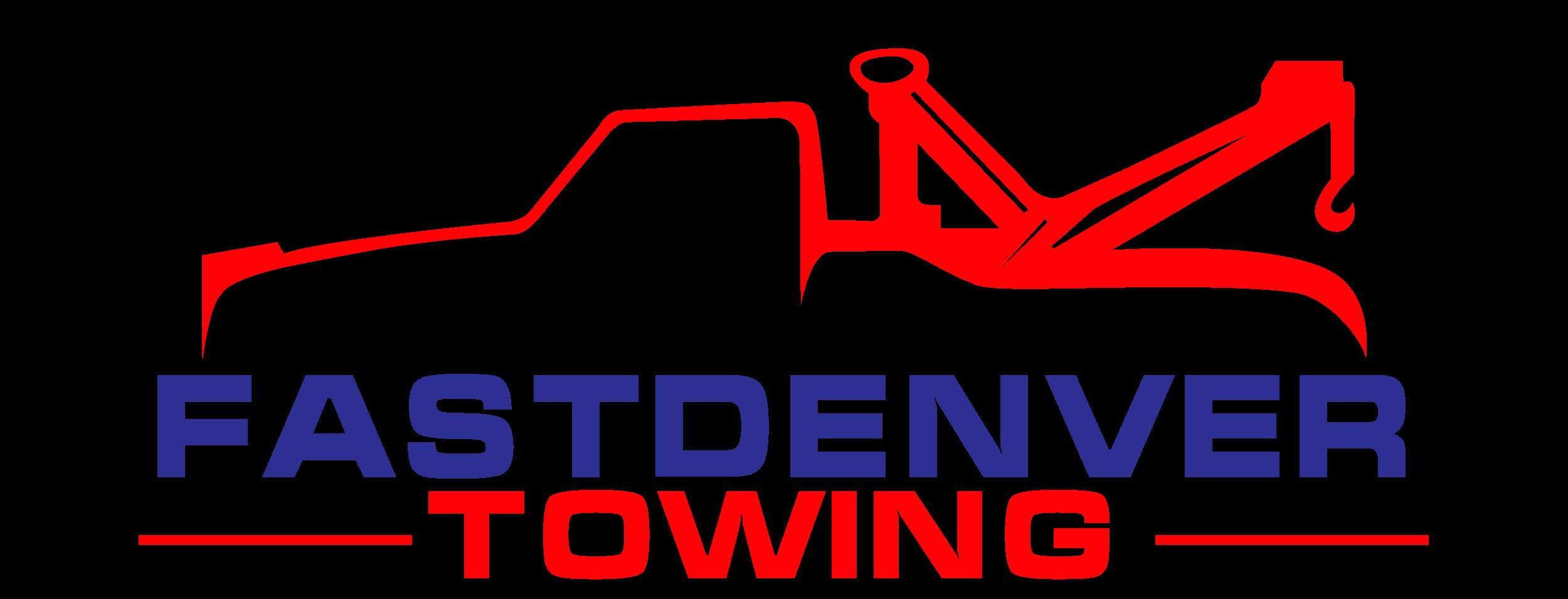 Fast Denver Towing png.png