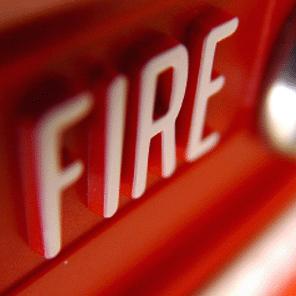 FireAndSafety1
