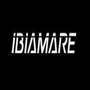 IBIAMARE300