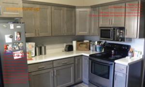 Kitchen Tune-Up – 5