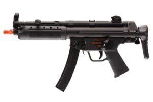 MP5A5_L_360x