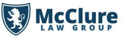 Mark McClure Law Personal Injury Kent