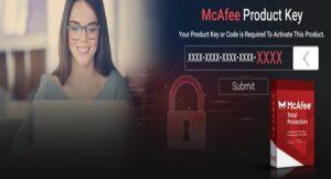 Mcafee.com-activate