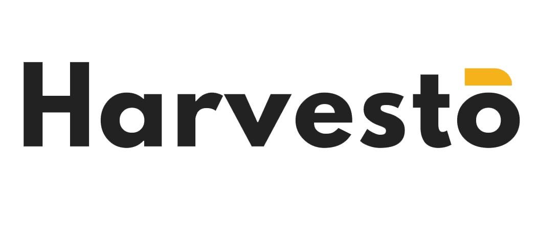New Logo - Copy.jpg