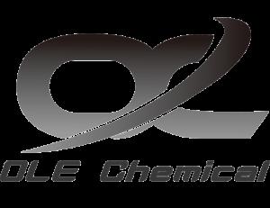 OLE-chem-logo