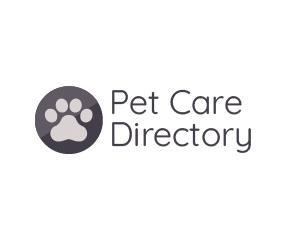 Pet Care Directory