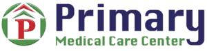Primary Medica Care Center logo