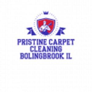 Pristine-Carpet-Cleaning-Bolingbrook-IL-p21oz4z1kinmwi1qe697ommaklfqdf93m3zwxqjfe8