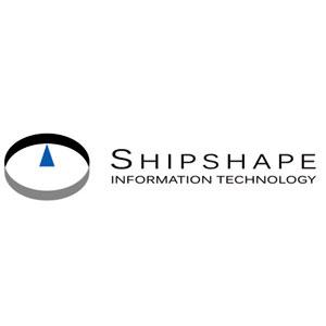 Shipshape-IT-300.jpg