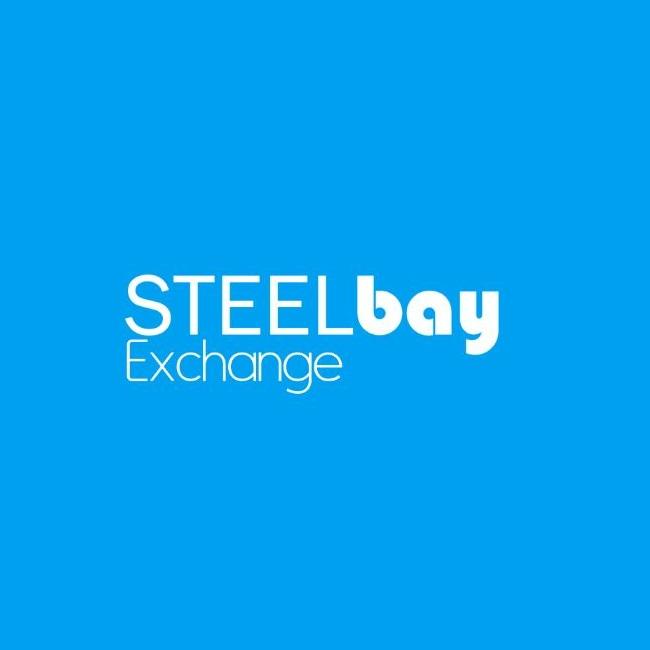 Steelbay-Exchange-0.JPG
