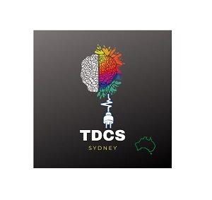 TDCS SYDNEY 1