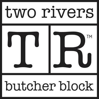Two-Rivers Butcher Block.jpg