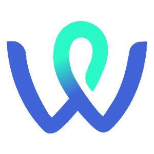 WP-Adventure-Logo