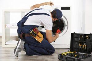Washer-Repair-768x512.jpg