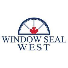 Window Seal West logo