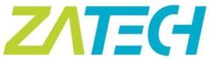 ZT_Logo_Green_Blue_white_back_ground_-_Edited_360x.jpg