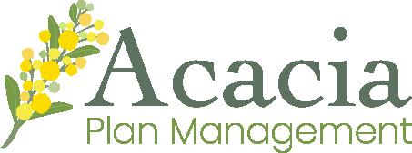 acacia-plan-management-logo.png