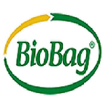biobag_logo.png
