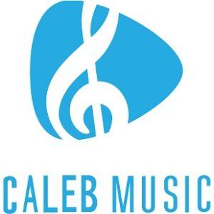 calebmusicstudio