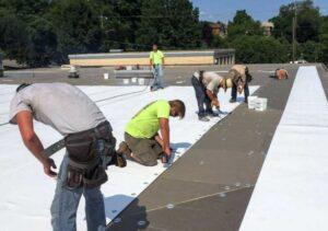 commercial_roofing_contractors
