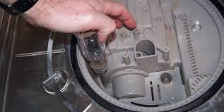 dishwasher-repairs.jpg