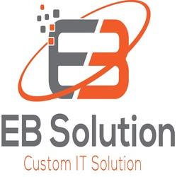 eb_solutoin_250x250.jpg