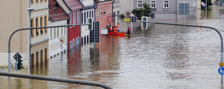 flood-insurance-banner-bg.jpg