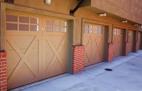garage doors1.jpg