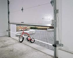 garagesensors.jpg
