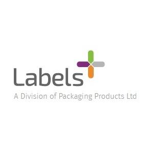 labelsplus logo
