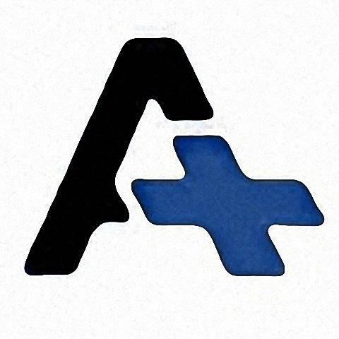 logo-480.jpg