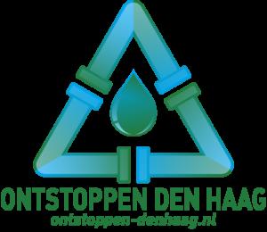logo-ontstoppen-denhaag