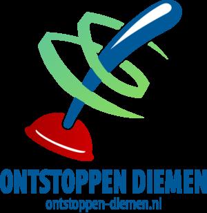logo-ontstoppen-diemen