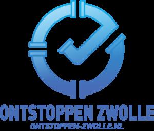 logo-ontstoppen-zwolle