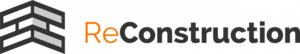 logo_reconstruction2-1
