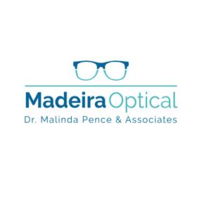 madeira-optical-eyecare-logos