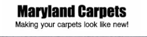 marylandcarpets
