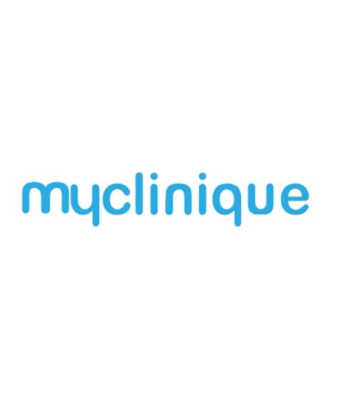 myclinique-logo-northampton (1).jpg