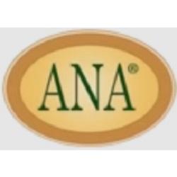 neumannassociates logo.jpg