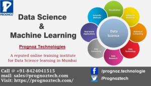 online-data-science-course-in-mumbai