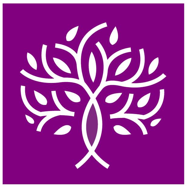 only-tree-purple-bg - Copy.png