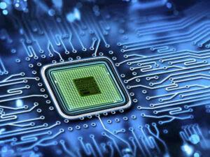 processor-server