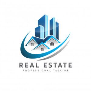 real-estate-logo_74869-159