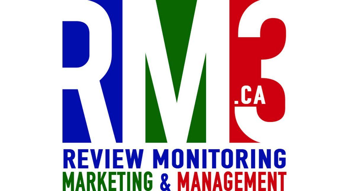 rm3_logo.jpeg
