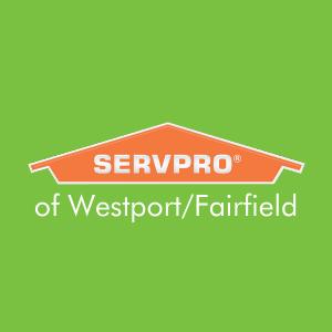 servpro_westport_fairfield