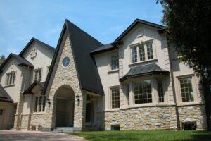 stone-veneer-stucco-house-ideas-exterior-houses_3189223.jpg