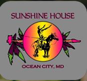 sunshinehousesurfshop.jpeg.png